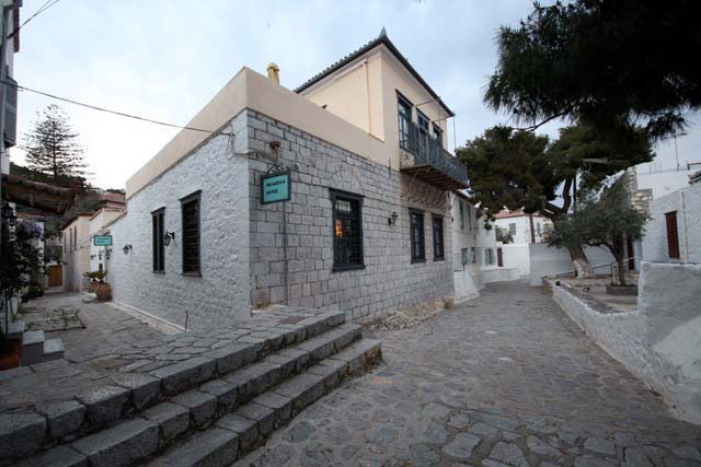 HOTEL PHAEDRA  HOTELS IN